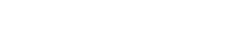 Företagarna logotyp